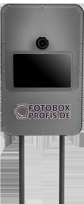 Fotobox Profis - Fotobox Mieten in Wolfsburg Gifhorn und Umgebung